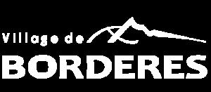 logo mairie Bordères