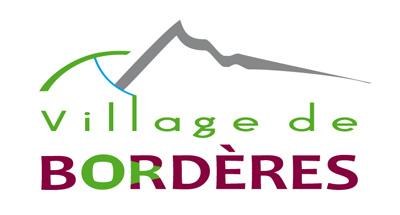 mairie village Bordères