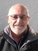 Bernard Oms