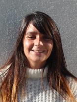 Dominique Moniere-Croza