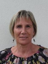 Fabienne Palengat