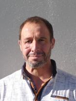 Fabrice Suzette