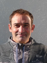 Hervé Birou