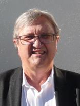 Michel Minvielle