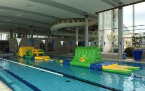piscine Nayeo