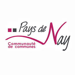 pays nay