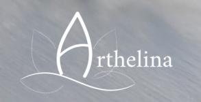 ARTHELINA