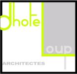 DHOTEL-LOUP-ARCHITECTES
