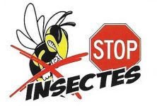 STOP-INSECTES