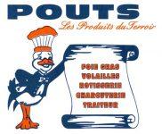 pouts